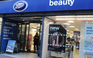 Up to 200 Boots stores at risk of closing, insider reveals