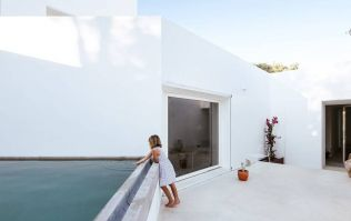 Here comes the sun: 5 dreamy (and kid-friendly) properties you can rent in Portugal this summer
