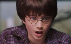 26 baby names which will cast a spell over Harry Potter fans