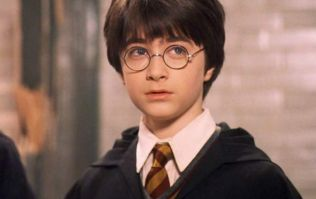 This Harry Potter book is selling for thousands for one simple reason