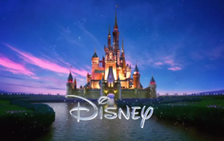 Disney is on the lookout for new princes and princesses in Dublin