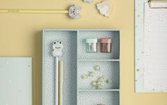 Søstrene Grene launches new school collection this month and it's so cute