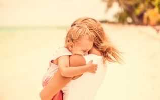 Positive parenting: 5 signs you are NOT messing up this parenting thing
