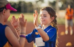 Summer of sports: WIN a €250 GAA voucher for your little sports star