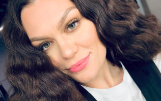 Jessie J is 'hoping' she will still be able to get pregnant with adenomyosis
