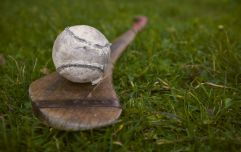 Mother saves her son's life after sliotar hit causes his heart to stop during match