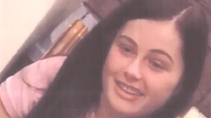 Gardaí renew their appeal in the search for missing teenager Enisa Koci