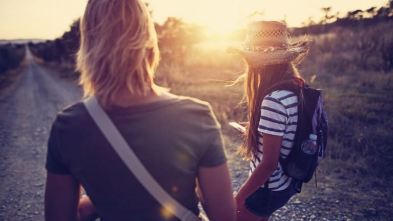 Bonding with your teen: 25 activities to make time for this summer