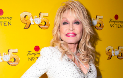 Dolly Parton's '9 To 5 The Musical' is set to take to the stage of the Bord Gáis Energy Theatre