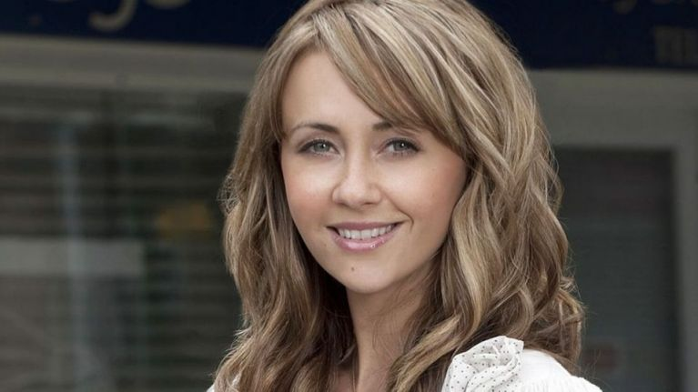 Coronation Street is lining up a new love interest for Maria Connor