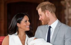 Meghan and Harry spent a LOT of tax payers' money to renovate Frogmore Cottage