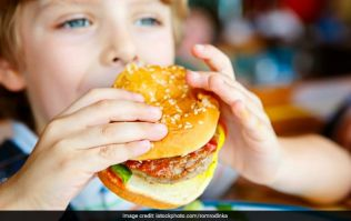 """Male fertility """"irreversibly damaged"""" by eating junk food, alarming new study shows"""