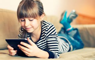 The majority of Irish parents admit they don't know how to keep their children safe online