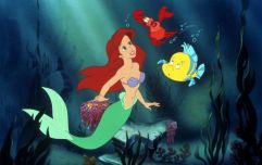 Pandora have added a Little Mermaid range to their Disney collection and we need them all