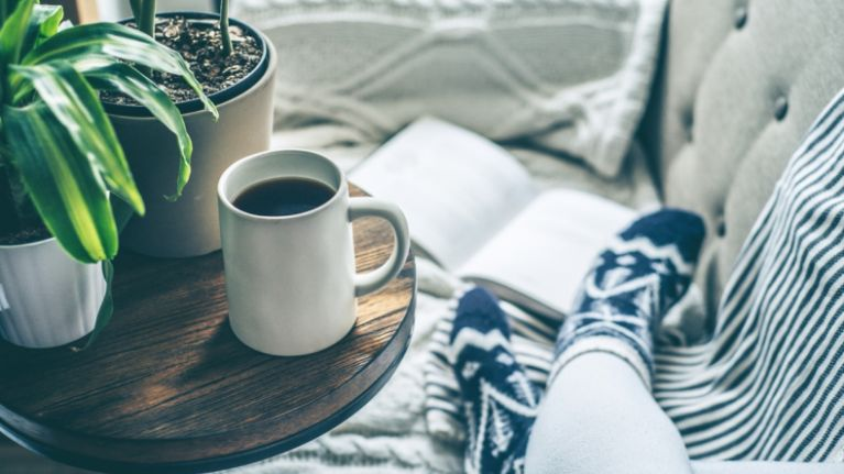 Wellness: 5 little things you can do on a Friday to make the most out of your weekend