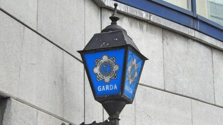 10-year-old cyclist from Carlow passes away after collision with car yesterday