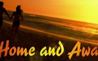 A statement has been issued about Home and Away's future amid reports it is facing the axe