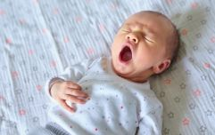 22 short (but sweet) one-syllable baby names that we adore