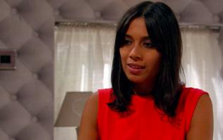 Emmerdale set to return to Priya's eating disorder storyline in coming weeks