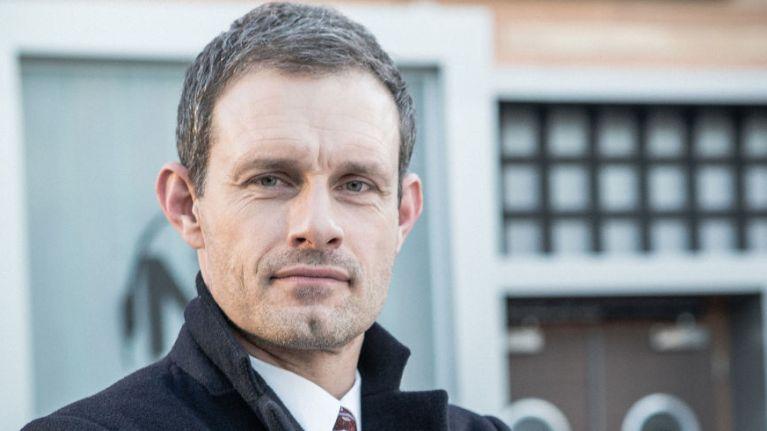 Corrie's Ben Price on Nick Tilsley's next big betrayal