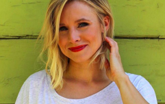 Positive parenting: Here is what we can all learn from Kristen Bell on handling tantrums