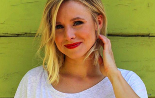 Positive parenting: What we can all learn from Kristen Bell on handling tantrums