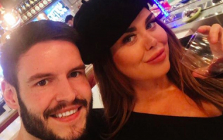 Scarlett Moffatt shares CUTEST post about her new boyfriend