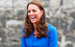 Kate Middleton is a huge fan of the €20 lip product you already know and love