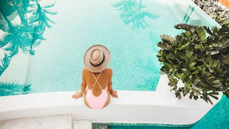 Summer skin SOS: 5 amazing product you should not board that flight without