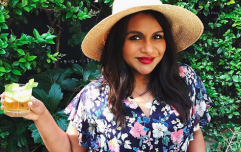 Mindy Kaling has an important reminder about 'bikini bodies' for all of us
