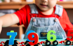 'Ask open questions' Here's how to see if your child is happy in creche or childcare