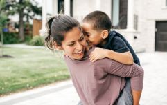 Mum confession: 5 pieces of parenting advice that are actually worth listening to