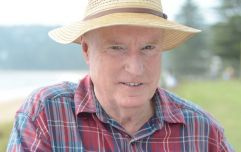 Home and Away star Ray Meagher undergoes emergency heart surgery