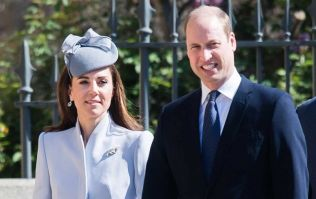 Kate and William are looking for a HR advisor to work alongside them
