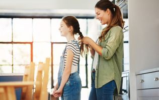 It's almost time: 10 back-to-school survival tips for crazy busy mums
