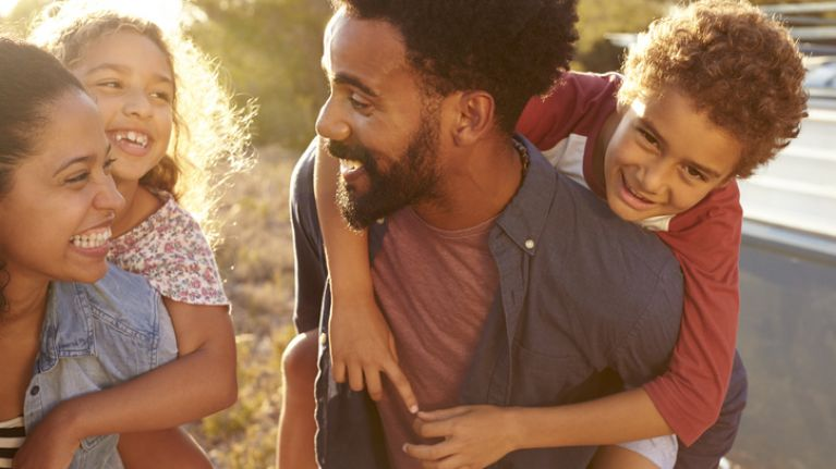 Summer is almost over! Here are all the activities you should tick off before it ends