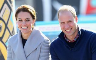 You can rent a house beside Kate and William for less than €760 a month