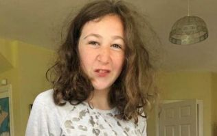 Nora Quoirin's family call for relatives and others to stop making 'unhelpful' comments