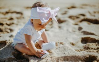 Science says babies born in August are truly special, and here's why