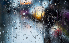 Met Éireann predict mixed weather today, so bring an umbrella just in case