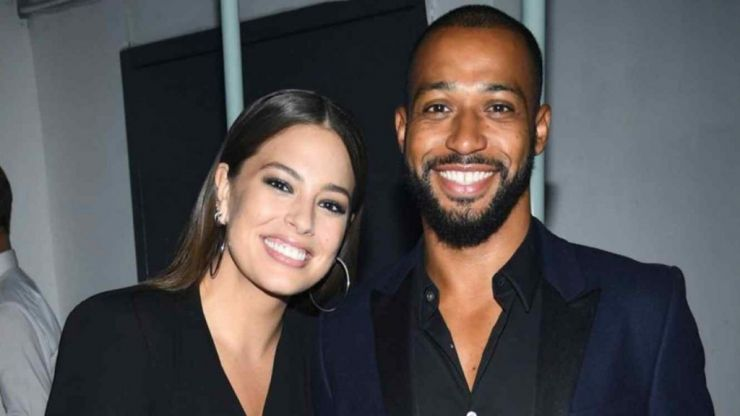 'No one talks about the recovery' Ashley Graham opens up about postpartum healing