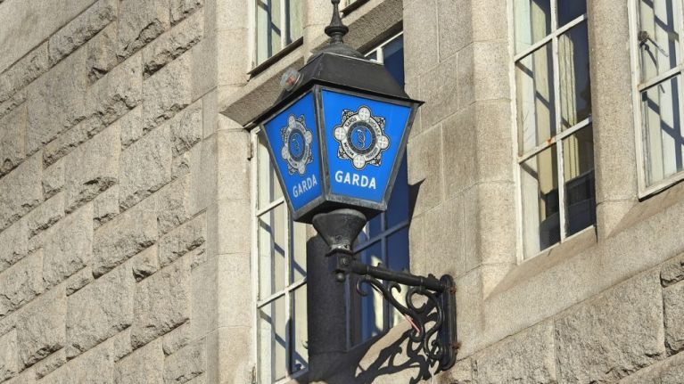 Teenager dies following serious collision in Cork