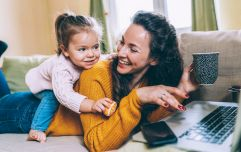 4 important parenting tips we should be taking from Danish parents