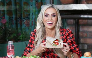 'It can be a mission': Claudine Keane on how to tackle school lunches with fussy eaters