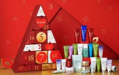 The ELEMIS beauty Advent Calendar for 2019 is here, and it's the perfect treat