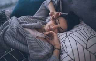 Time for bed: 5 easy ways to establish a healthy sleep schedule (and stick to it)