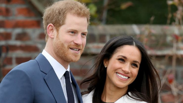 The people of Sussex want to 'reject' Meghan and Harry's titles, calling them 'disrespectful'