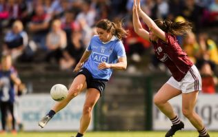 WIN a family pass to the Ladies' All-Ireland finals with a hotel stay & dinner