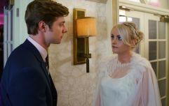 Emmerdale reveals Liv's next move after blackmailing Maya