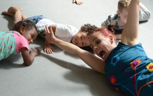 12 cool (and free!) things to do with the kids this Culture Night